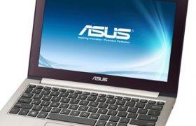 ASUS-Zenbook-Prime-UX31A-2