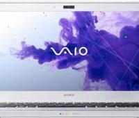 Nueva Laptop Sony VAIO T13 Ultrabook