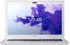laptop-sony-vaio-t13