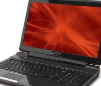 Revisión Toshiba Qosmio F755-S5219