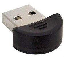 adaptador-bluetooth-para-laptops