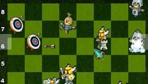 ajedrez y leyendas 2