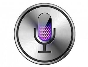 Google voice: Siri vs Google