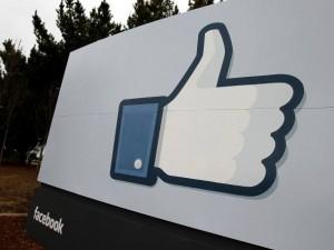 botón quiero de facebook