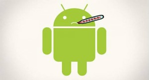 malwares de android