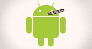 malwares de android
