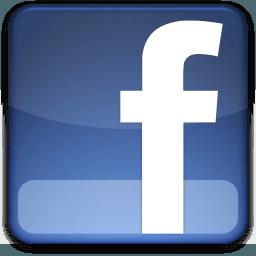 quitar timeline de facebook