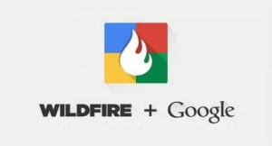 woldfire google
