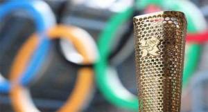 cobertura olimpica