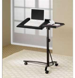 Precios de mesas port tiles para laptop en laptop - Mesa para portatil ikea ...