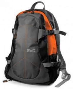 mochilas para laptop
