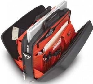 maletas para laptops