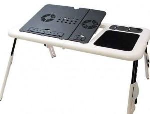 muebles para laptops