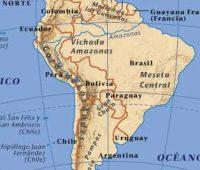 Las LAPTOPS más vendidas en América del Sur