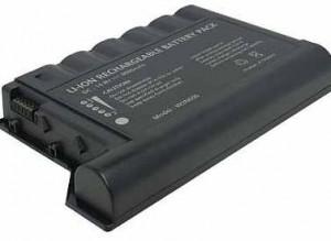 las baterías que más duran