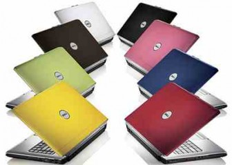 alquiler de laptops en españa