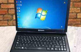 laptops olidata