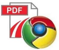 Guardar páginas PDF en Chrome (Tutorial)