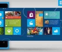 Reiniciar Windows Phone paso a paso (Tutorial)