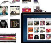 Cómo añadir archivos a VLC en iOS sin usar iTunes