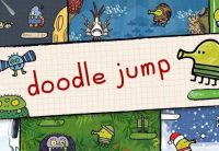 doodle jump android ultima version