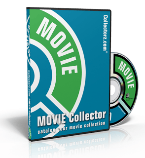 descargar movie collector windows 8
